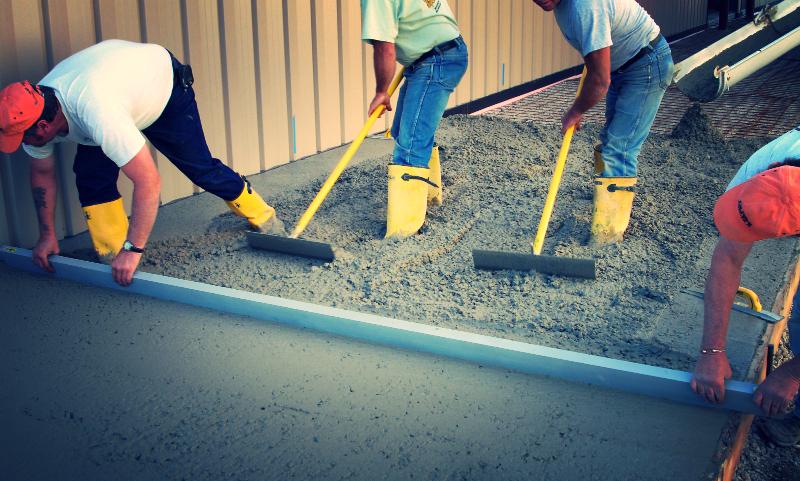 Bekend Cementdekvloer maken - CHAPE PRIJS - www.chapeprijs.be VB97